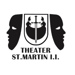 Theater St. Martin im Innkreis